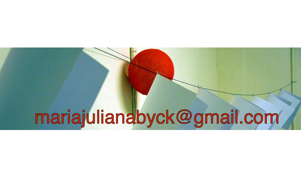 contactpic
